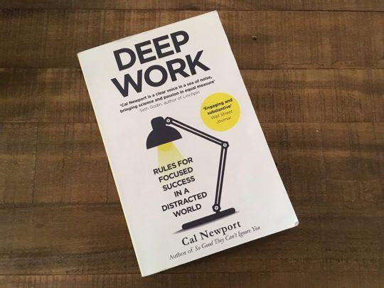 deep-work-540x405